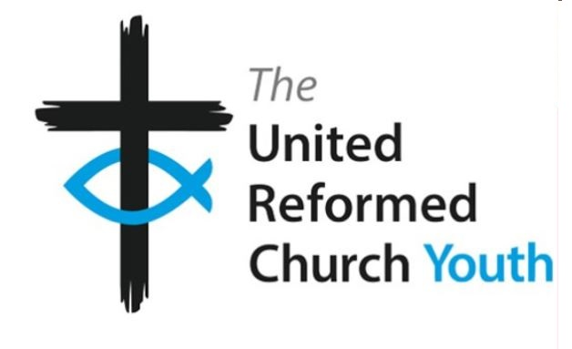 The blog of the Methodist Youth President